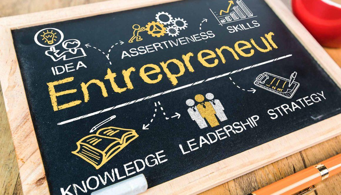 日本発!「うつ病・発達障害の方に特化した」起業ビジネスカレッジ
