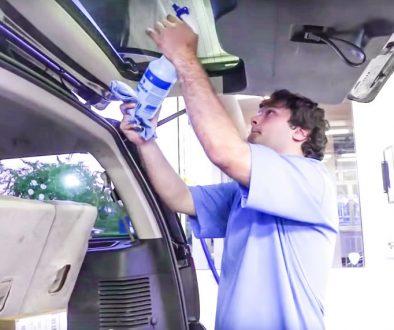 「自閉症の方は最高の人材です」従業員の8割が自閉症のアメリカの洗車場から考える「自閉症と働き方」