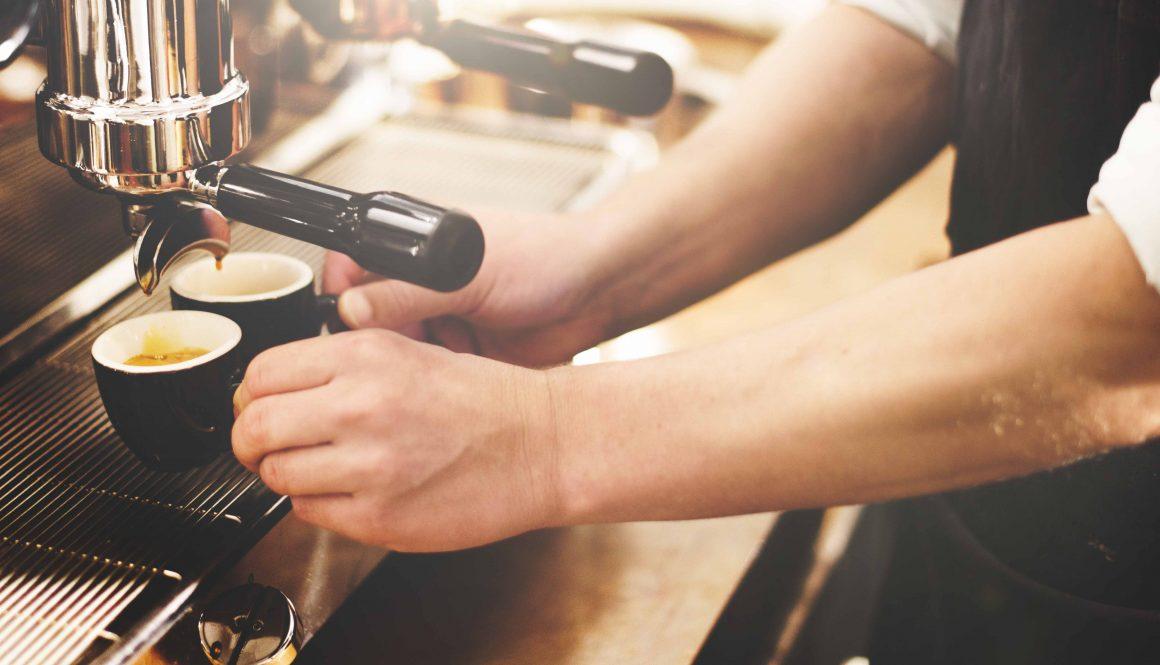 4ヶ月で8万杯を売り上げる。ロンドン発「ホームレス・バリスタが淹れるどこよりも美味しいコーヒー」