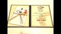 SDGs Creative Award 2018でANA賞をいただきました!
