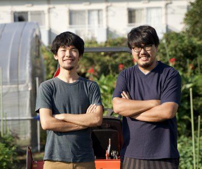"""記事公開:「堆肥作りは、料理作り。公共コンポストで地域を""""発酵""""させるサーキュラーエコノミー」"""