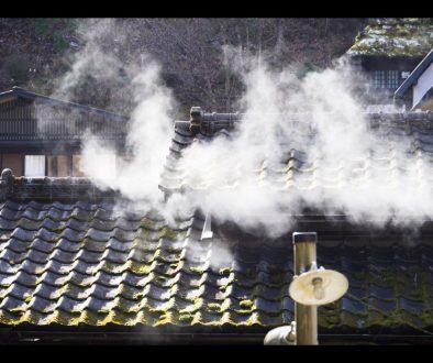 2021/01/02~06   黒川温泉撮影